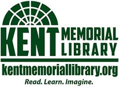Evergreen Logo